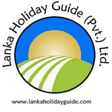 Lanka Holiday Guide Pvt Ltd Logo2 250x250