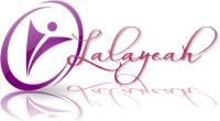 Logo 1209130 Web