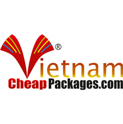 Logo Cheap Portrait W250