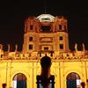La Martiniere College 2 C Lucknow By Ahmad Faiz Mustafa