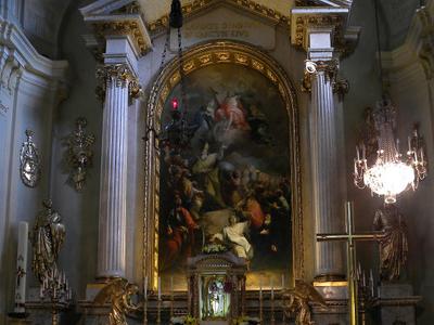 Lichtentaler Altar