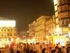 Lindsay Street Kolkata