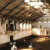 Main Hall Of The Hollandsche Manege