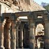 Nilkanth Temple