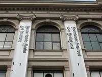 Netherlands Media Art Institute