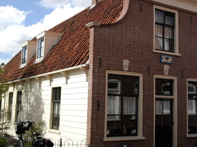 Town Of Sloten