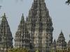 Prambanan Temple  19