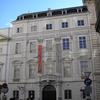 Palais Mollard Home Of The Globe Museum