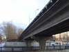 Preobrazhensky Metro Bridge
