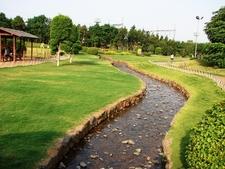 Pu La Deshpande Garden 7