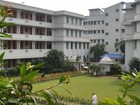 Ramakrishna Mission Institute of Culture