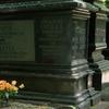 Old Believer Clergy, Rogozhskoe Cemetery