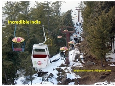 Shimla 1