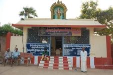Sri Subrahmanyeswara Swamy Temple Dwarakatirumala