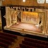 Theatre Hall Of Vienna' English Theatre