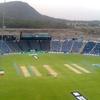 Sahara Stadium Pune