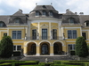 Schloss Neuwaldegg
