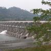 Shihgang Dam