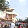 Shivaji Nagar Bus Stand 2 C Pune 2 C India