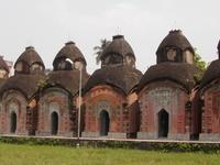 Dwadash Shiva Temples