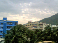 Seethammadhara