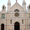 St. Patricks Cathedral Poona