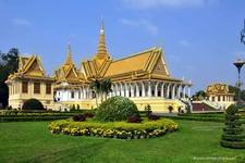 Tour Phnompenh Tu Hcm1