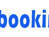 Trip Booking Online Logo
