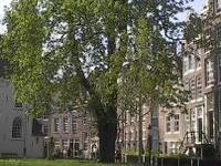 Begijnhof Chapel