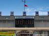 Shalu Station