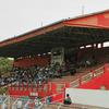 Estádio Nicolau Alayon