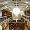 Artis Library