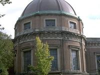 Ronde Lutherse Kerk