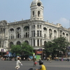 Whiteways And Laidlaw Building Kolkata By Piyal Kundu