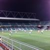 WIN Stadium - Sea-Side Stadium