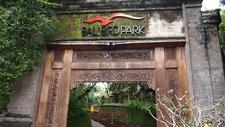 02 Balibirdpark