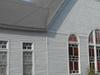 Emma Abbott Memorial Chapel