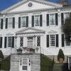 William Gibbes House