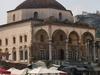 Tzistarakis Mosque