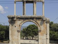 Amalias Avenue