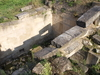 Brazda Archaeological Site