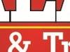 Balaji Tours N Travels Logo