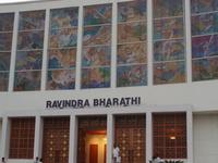 Ravindra Bharathi