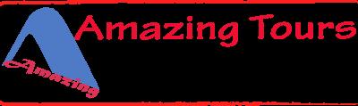 Copy Of Current Logo
