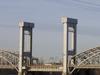 Finland Railway Bridge