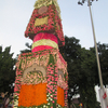 Floral Decorations At Martyrs Memorial 2 C Gun Park