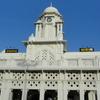 Kachiguda Railway Station 2 C Hyderabad 2 C India