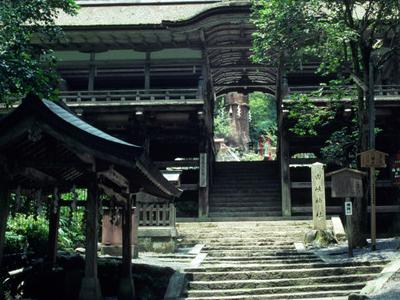 Yuki-jinja