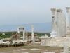 Laodicea1