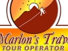 Logo Marlons Travel